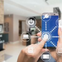 How to Upgrade Your Home with Efficient Smart Technology