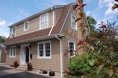 James-Hardie-Siding-Plethora-Choices