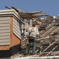 6 Warning Signs You Need a Roof Replacement This Fall