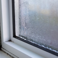 No View? Heres What to Do to Beat Home Window Condensation