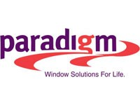 Paradigm_Windows_Logo_200x150