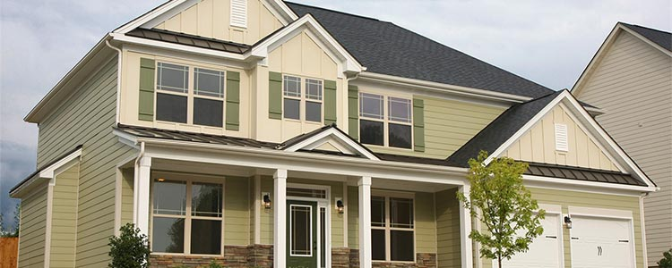 Siding-Contractor-Canton-MI