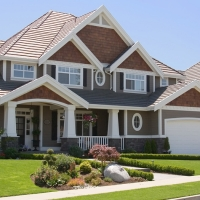 Find out how James Hardie siding compares to vinyl siding and other popular siding options. Discover the siding that best suits your home.