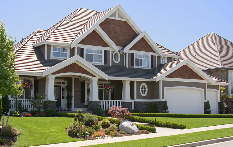 Siding Contractor - Clinton, MI