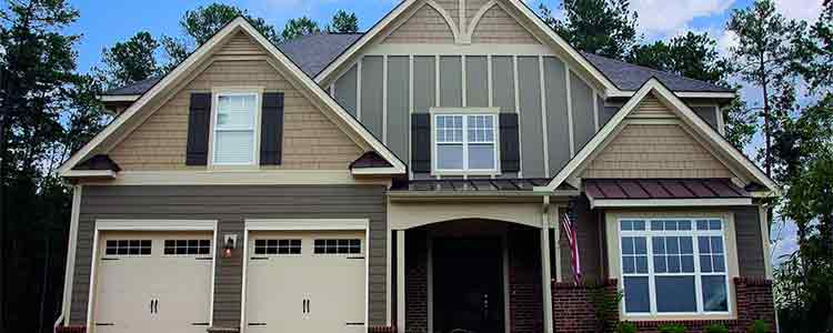 Siding-Contractor-Northville-MI