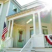 Is It Time to Repaint Your House? Check for These 5 Things