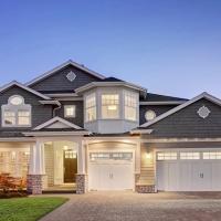 The 5 Rules to Guarantee a Successful Exterior Remodeling Project