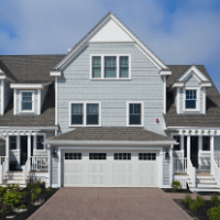 The Advantages of Hardieplank Siding