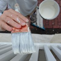the-benefits-of-hiring-a-professional-house-painter-01