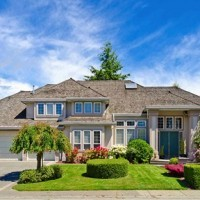 Top Exterior Siding Options for Your Home