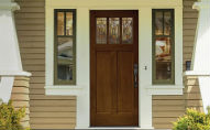 Ways to Avoid Window and Exterior Door Errors