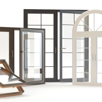 Choosing New Windows - What Homeowners Need to Know About Marvin Fiberglass Replacement Windows