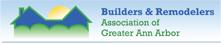 brag-aa-logo