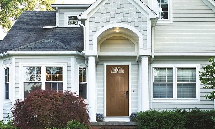 decide-front-door-home