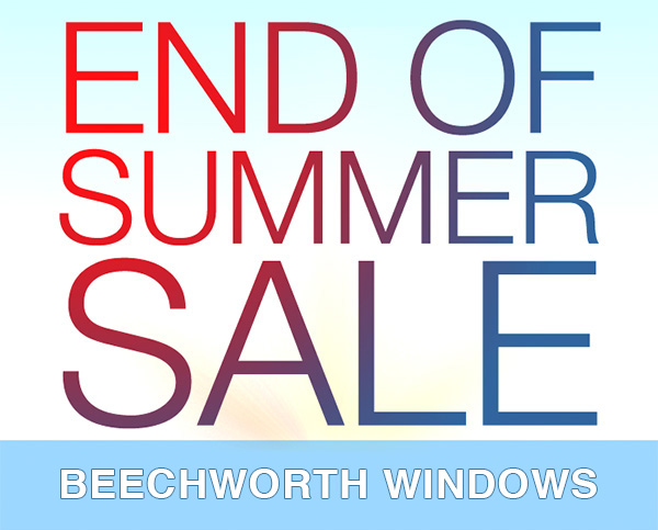 end-of-summer-sale-WINDOWS