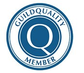 guildquality-logo