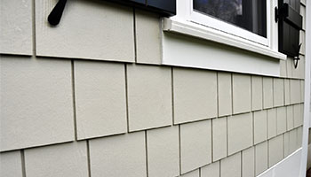 hardieshingle-siding