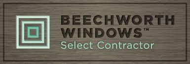 Beechworth_Windows