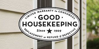 james-hardie-good-housekeeping-seal