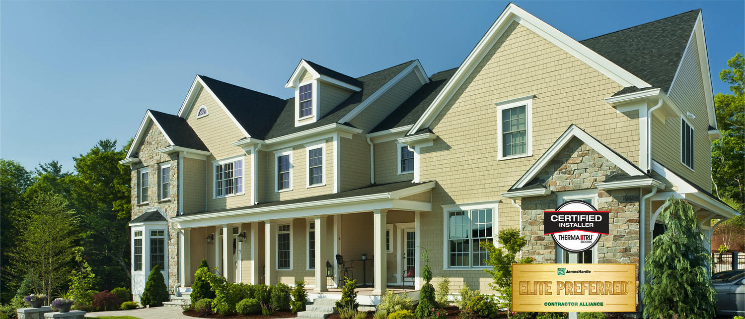 John McCarter Construction | Ann Arbor, Michigan