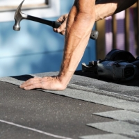 Roofing Repairs: Can I Do It Myself, or Should I Call the Pros?