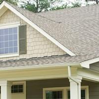 michigan-homeowners-want-james-hardie-siding