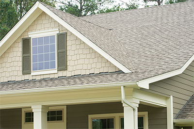 michigan-homeowners-want-james-hardie-siding