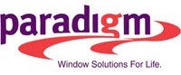 paradigm-vinyl-windows-logo