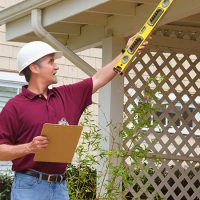 6 Things To Look For In a Professional Replacement Window Contractor