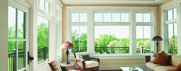 Replacement Windows | Ann Arbor