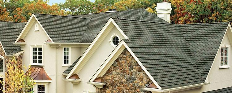 roofing-ann-arbor