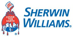 sherwin-williams-paint-logo