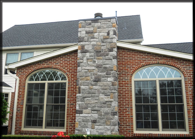 stone-accent-adds-texture-03