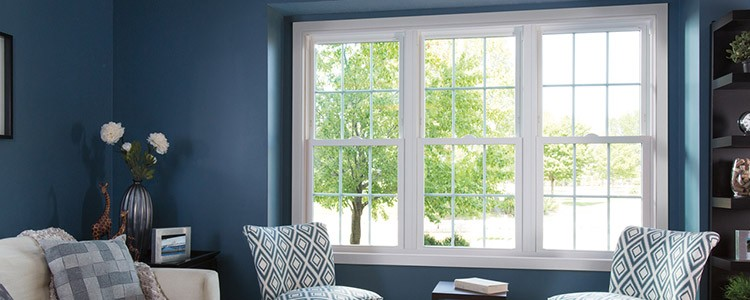 Vinyl Windows | Ann Arbor