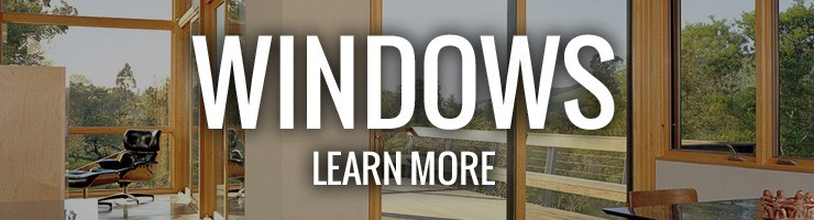 windows-ann-arbor-tile