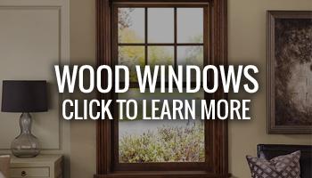 wood-windows